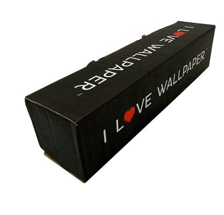 Cardboard Boxes Custom Header