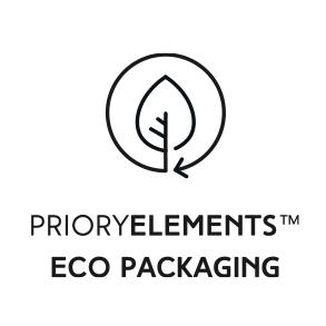Eco Freindly