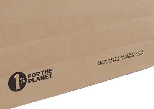 Priory Elements Planet Box