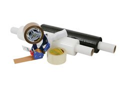 tapes-pallet-wrap-Tapes & Pallet Wrap