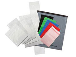 polythene-packaging-Polythene Packaging