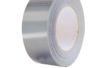 duct-tape-Duct Tape