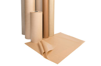 packing-paper-Packing Paper