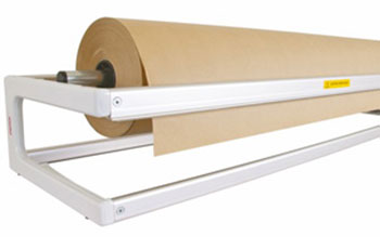 1-Counter Roll Holders