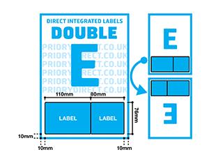 Double E Icon