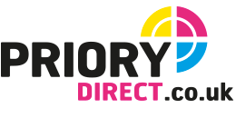 Priory Direct - getting you ready for delivery
