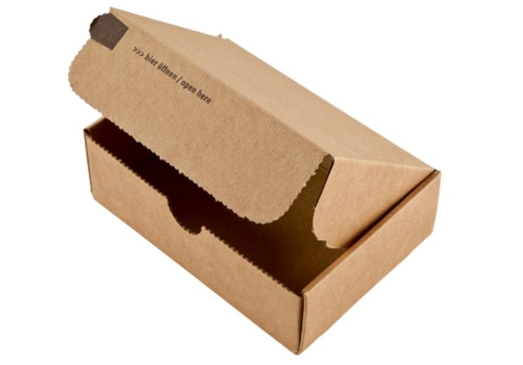 CP 080.06 - ColomPac Module Boxes