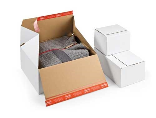 CP 155.155 - ColomPac Instant Bottom Boxes