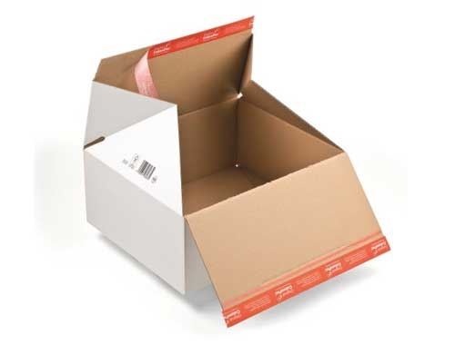 CP 155.155 - ColomPac Instant Bottom Boxes - 2