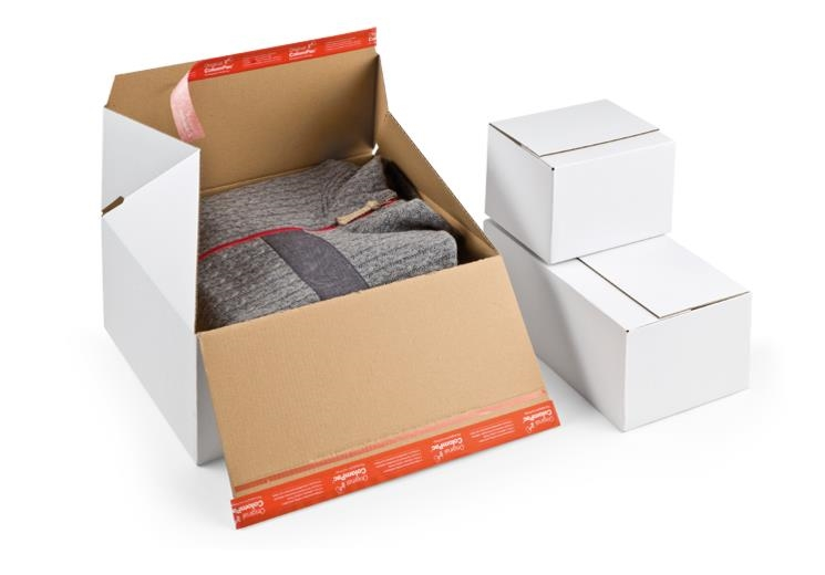 CP 155.255 - ColomPac Instant Bottom Boxes