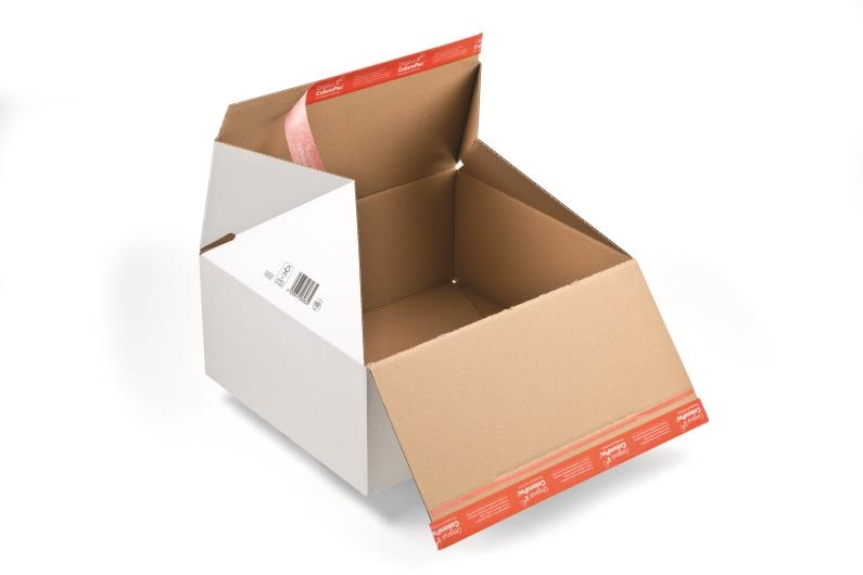 CP 155.255 - ColomPac Instant Bottom Boxes - 2