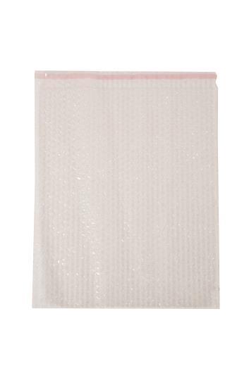 305 x 425mm Bubble Wrap Bags