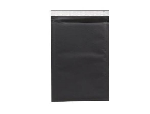 C4 Black Padded Envelopes