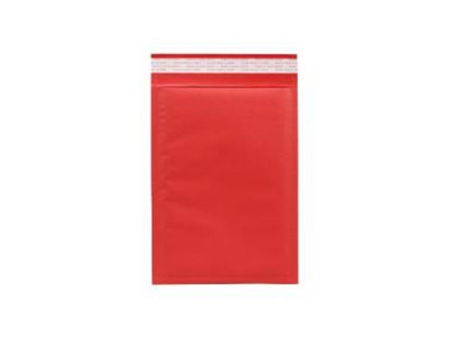 190 x 270mm Red Bubble Envelopes