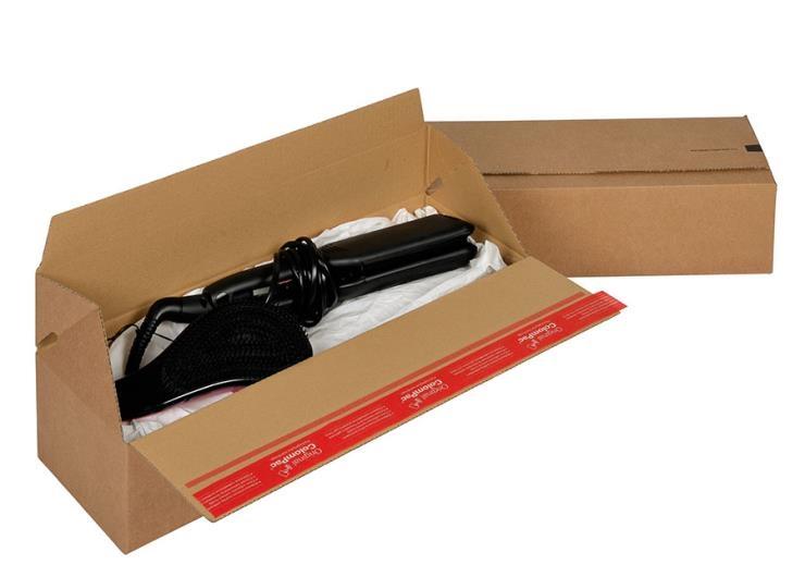 CP 154.401510 ColomPac Euroboxes