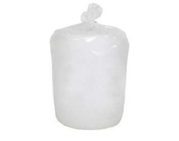 500mm x 100m Bubble Wrap - Small Bubbles - 2