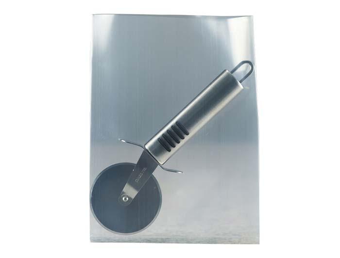 Super Duty Polythene Bags - Clear - 254 x 305mm