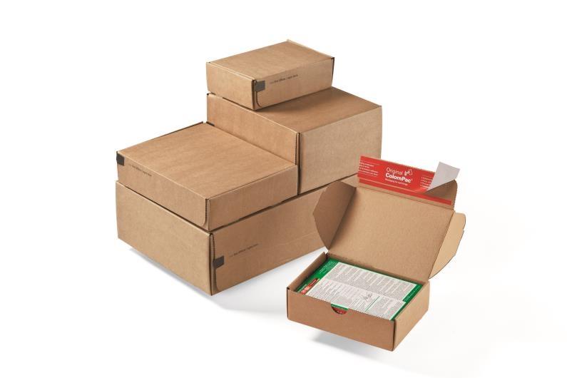 CP 080.02 - ColomPac Module Boxes - 3