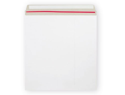 273 x 330mm All Board Envelopes