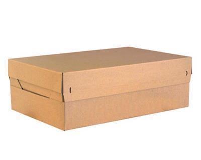 CP 154.604010 ColomPac Eurobox Bases
