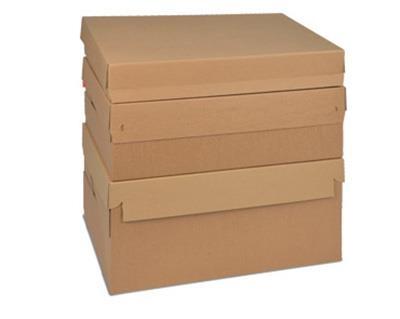 CP 154.604010 ColomPac Eurobox Bases - 2