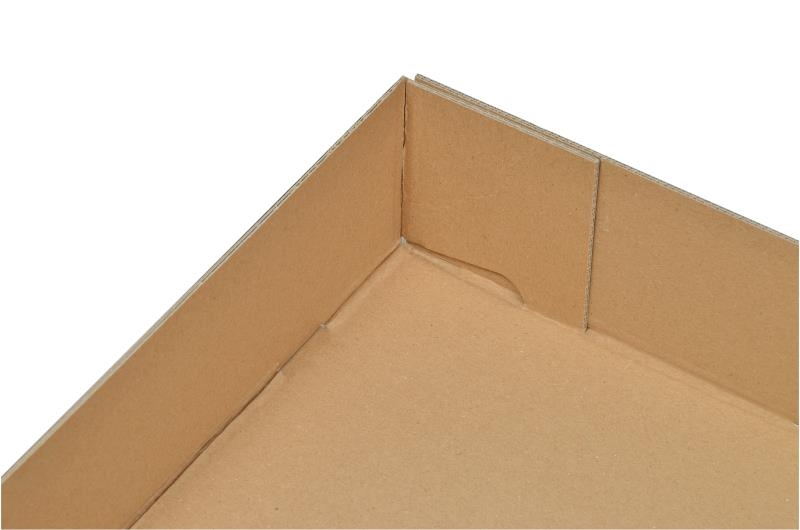 CP 154.604001 ColomPac Eurobox Lids