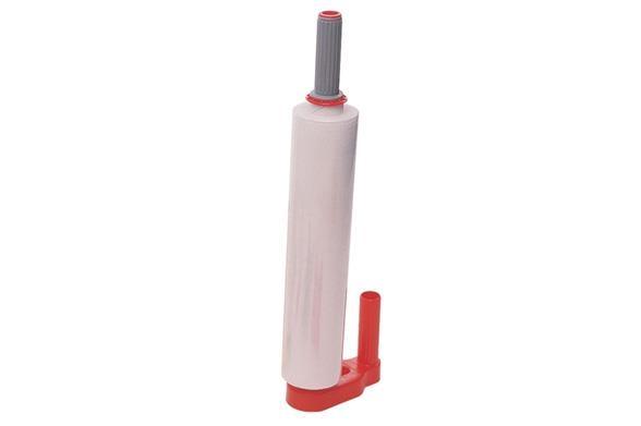 50mm Core Lightweight Pallet Wrap Dispenser