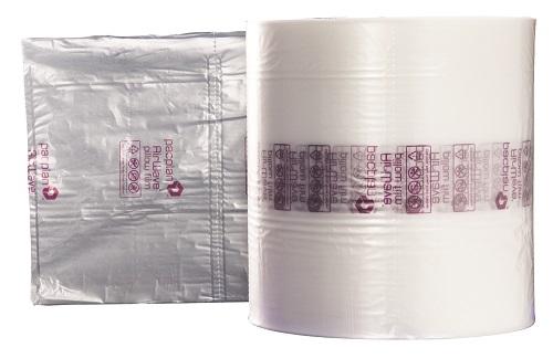 Single Air Cushion - 200 x 150mm