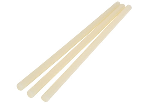 High Strength Glue Sticks - 12mm