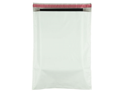 MailTuf Mailing Bags - 305 x 405mm
