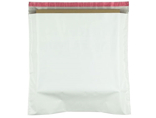 MailTuf Mailing Bags - 405 x 405mm