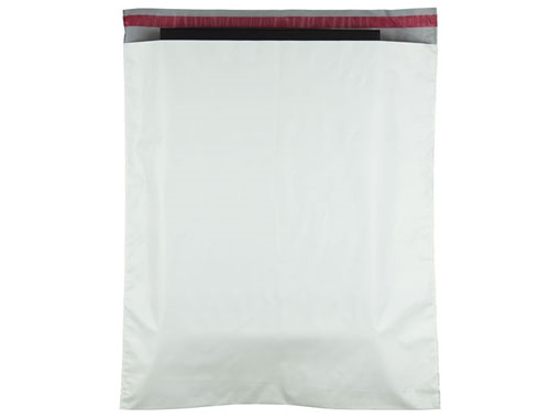 MailTuf Mailing Bags - 450 x 525mm