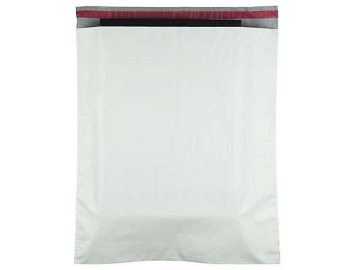 MailTuf Mailing Bags - 525 x 575mm