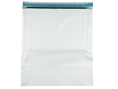 MailTuf Mailing Bags - 800 x 600mm