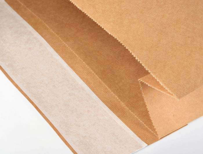 300 x 430 x 80mm Paper Mailing Bags - 3