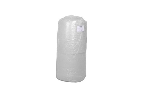 500mm x 50m Bubble Wrap - Large Bubbles