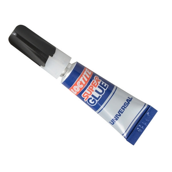 Loctite Super Glue - 3 Grams - 2