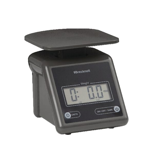 Salter Electronic Postal Scales