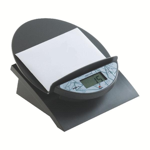 Alba Electronic Postal Scales