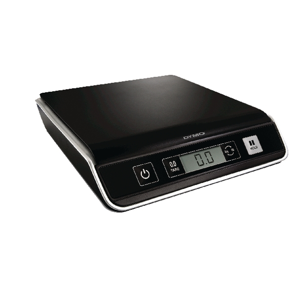 Dymo M5 Mailing Scales