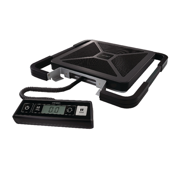 Dymo S50 Shipping Scales