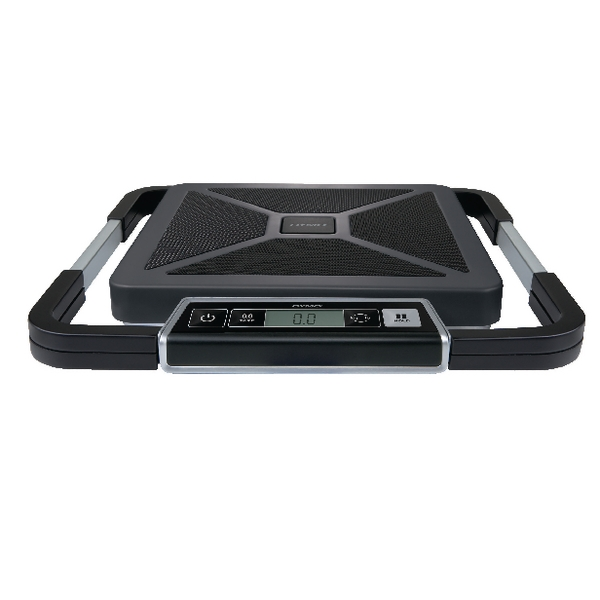 Dymo S100 Shipping Scales