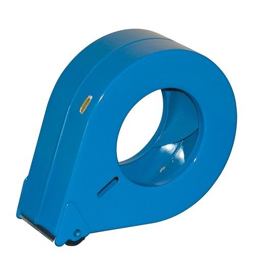 50mm Wide Fibreglass Tape Dispenser
