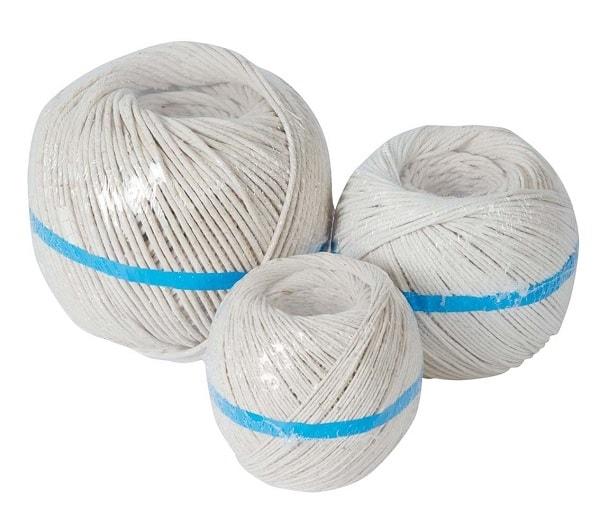 Medium Duty Cotton String