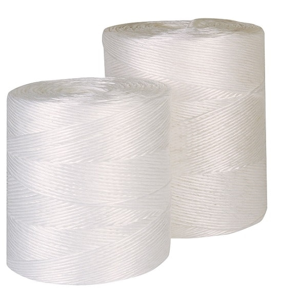 Medium Duty Polypropylene Twine