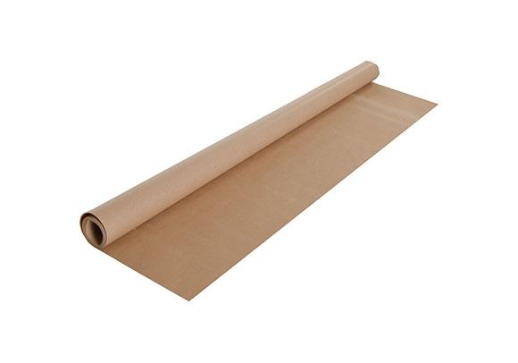 750mm x 4m - Imitation Kraft Paper Rolls - 2