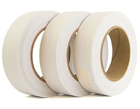 Franking Roll Labels