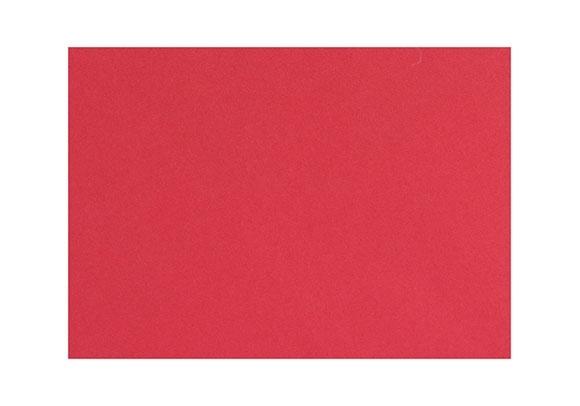 C5 Red Envelopes - Gummed - 120gsm