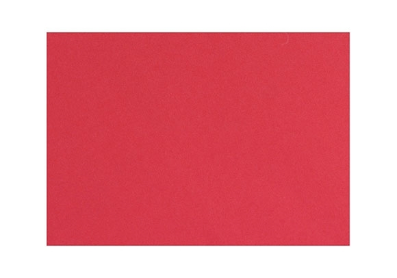 C6 Red Envelopes - Gummed - 120gsm