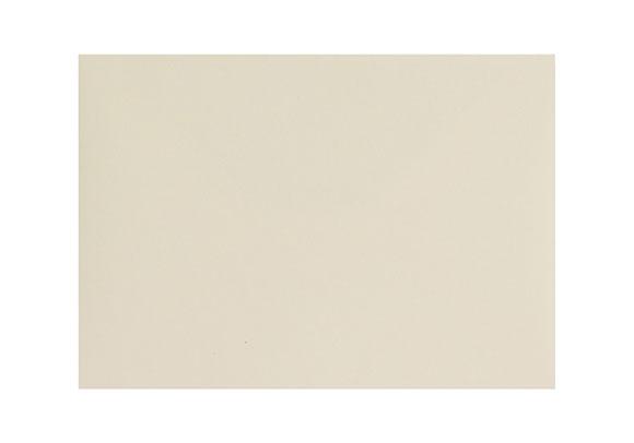 C5 Cream Envelopes - Gummed - 120gsm